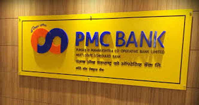 Order for takeover of Punjab & Mah Co-operative Bank by PSB : AIBEA to Nirmala Sitharaman