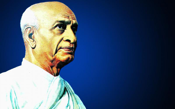 Upiites to run for 'Run for Unity' on birth anniv of Iron man Sardar Patel