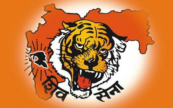 Will the Sena take support of NCP to teach lesson to the BJP?