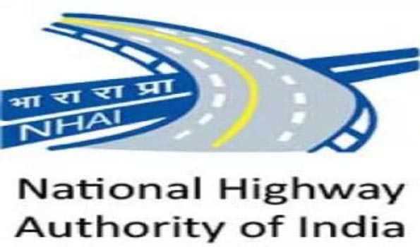 NHAI gears up for implementation of FASTag mandate