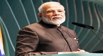 PM kicks off Indian Science Congress in Bengaluru