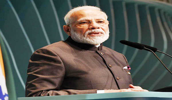 PM kicks off Indian Science Congress in Bengaluru