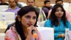 Why is my Twitter handle so important?: Aditi Singh