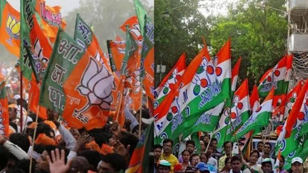 Acid test for all on Nov 25, Assembly by-poll in Bengal