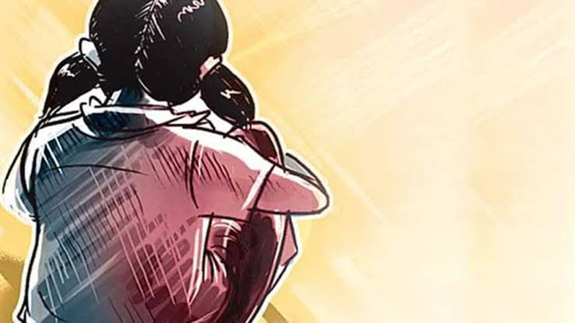 UP BJP leader booked for abducting minor girl