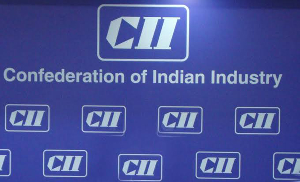 A day ahead of crucial meet in Bangkok, CII bats in favour of RCEP