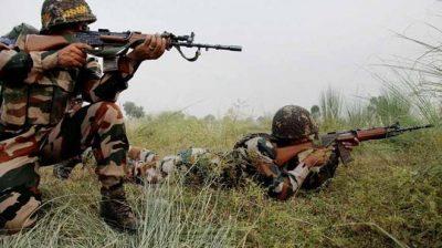 165 killed in police encounters in Odisha in 10 years
