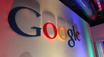 Big setback: Google to tighten rules of political advertising on its platforms