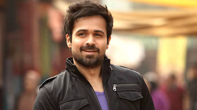 Emraan on portrayal of women on screen: Intention and context matter