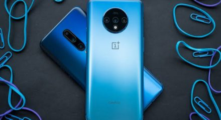 OnePlus says hit by data breach; user names, addresses leaked
