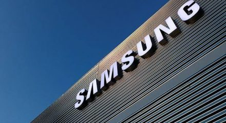 All 3 Galaxy S20 models will come with 12GB RAM