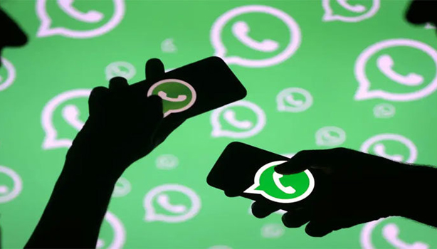 Had warned of vulnerability in WhatsApp in May: Govt