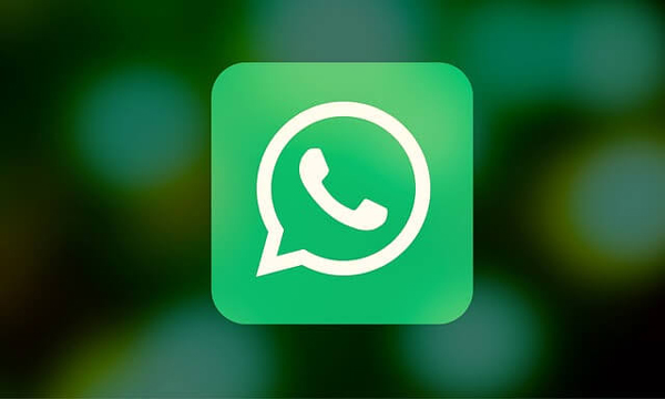 WhatsApp invests $250,000 into Indian startup ecosystem