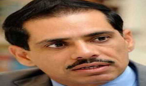 'Citizens are not safe', Robert Vadra connects security breach at Priyanka's home with women safety