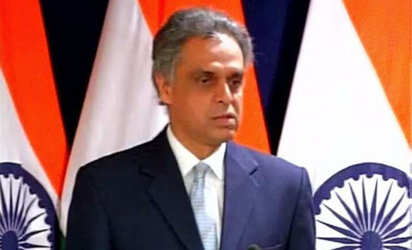 Make selection of UN peacekeepers more stringent: India