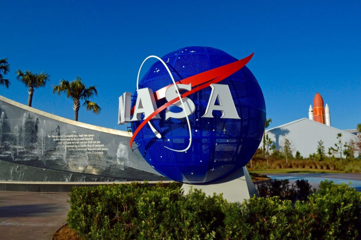 NASA loses contact with satellite to study distant planets