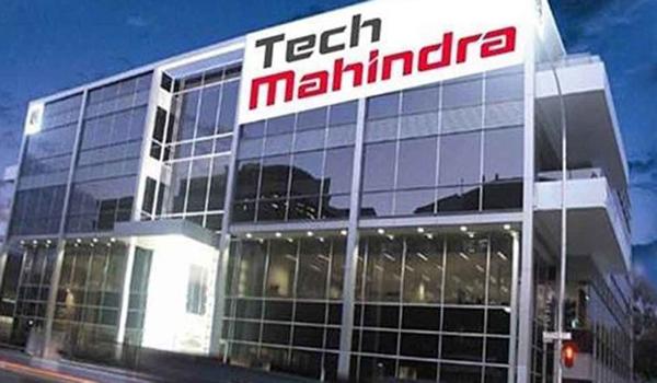 Tech Mahindra introduces 'same-sex' adoption leave