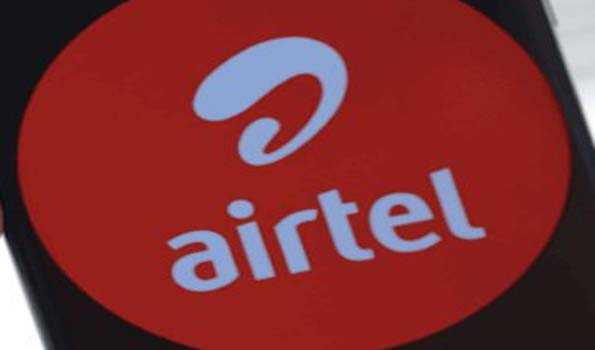 Airtel replaces Rs 23 pre-paid plan with Rs 45 pack