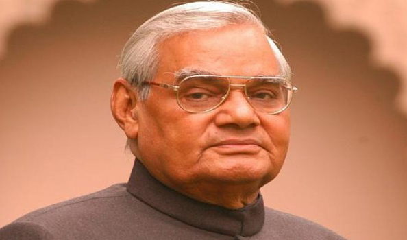 Vajpayee tried solutions through dialogues over CAA and Shah should now emulate to avoid cold war climate