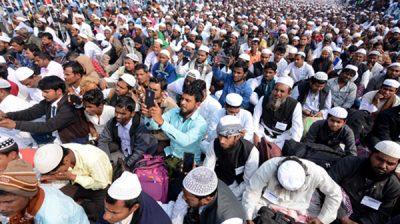 Muslim clerics to spread awareness against CAA, NRC