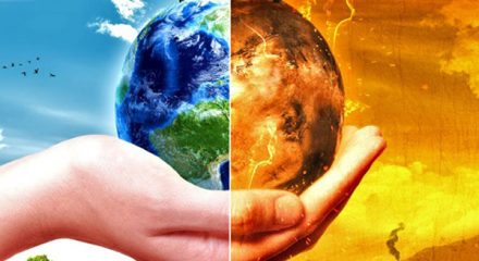 'Confidence in local weather forecasts lower in India than US'