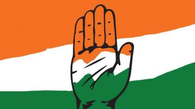 Kerala Congress serves notice to discuss recall of Governor