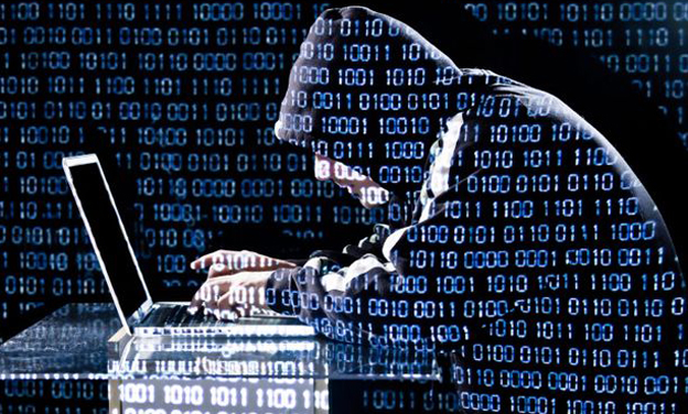 Cybercrime: Online payment systems to be prime targets in 2020