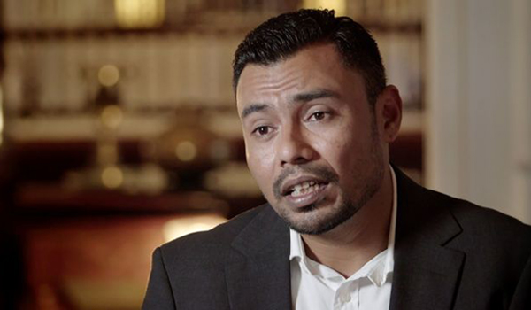 Pakistan welcomed back players who sold the country: Kaneria