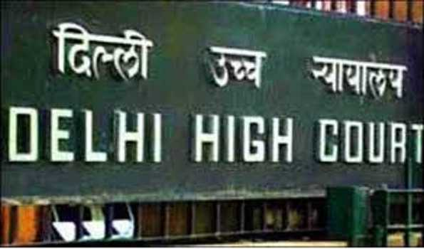 HC asks police to provide security to JNU VC, Registrar