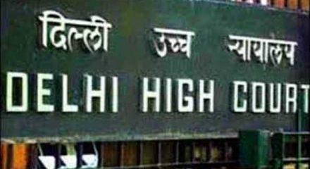 Court adjourns Nirbhaya killer Pawan's hearing to Jan 24