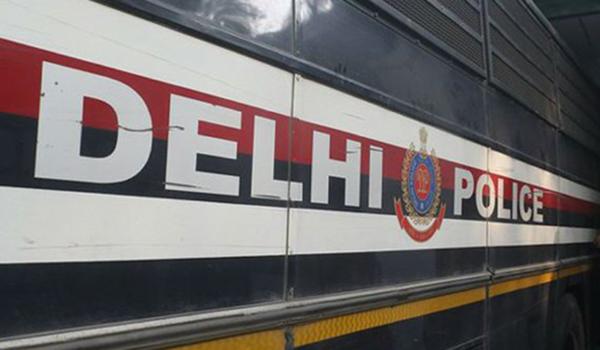 File report on Jamia plea: Court directs Delhi police