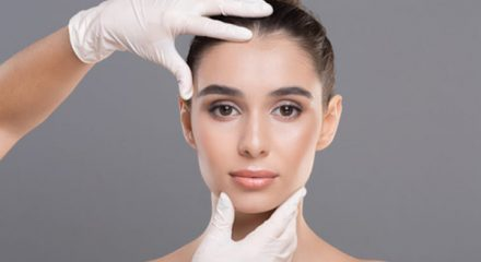 Customization the new face of skincare