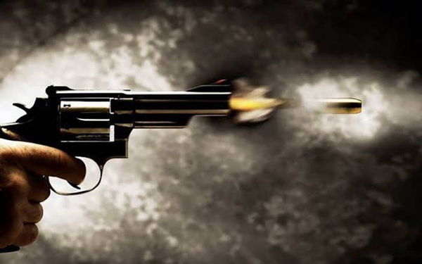 Woman shot dead in Jharkhand for refusing to sell liquor
