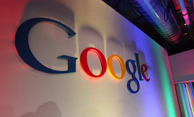 Google fires 5th employee for raising labour rights issue