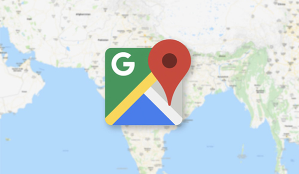 Google Maps captures 10mn miles in Street View images