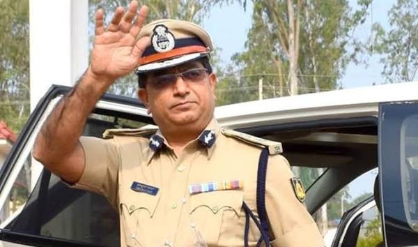 Bengaluru police ask women to use safety app Suraksha