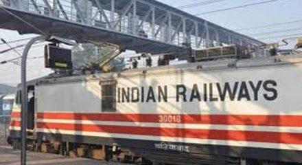 Railways afoot in curbing ticketing malpractices