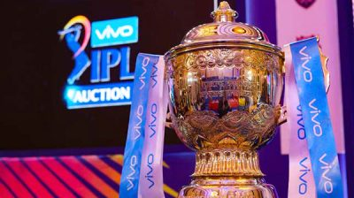 IPL auction: Cummins, Hazlewood, Mathews shortlisted at 2 crore