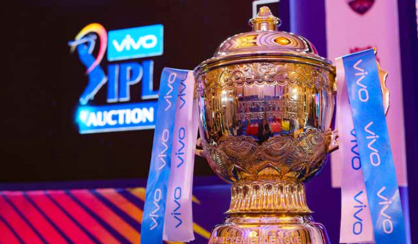 IPL auction: Cummins, Hazlewood, Mathews shortlisted at 2 crore