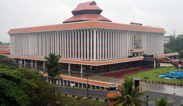 Kerala cabinet decides not to go ahead with NPR, NRC