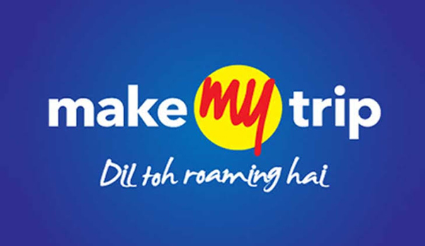 Mobile-centric approach driving growth: MakeMyTrip