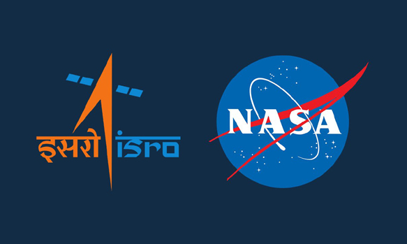 This NASA-ISRO mission set to crunch key space data in Cloud