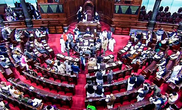 CPI(M) not to support CAB in Rajya Sabha