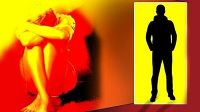 2 minor girls gang raped, 4 molested in Jharkhand