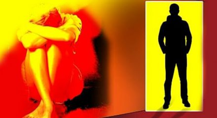 Gurugram: Woman alleges rape on pretext of marriage