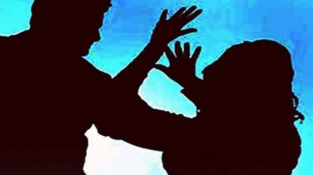 70-year-old woman raped in UP