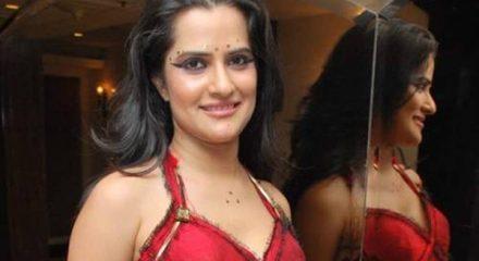 Sona Mohapatra refuses to be slut-shamed on social media