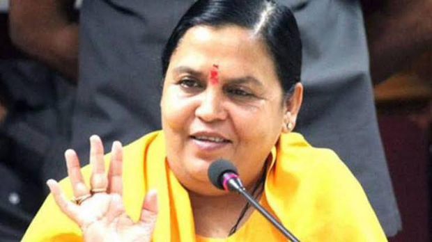 Netas hail Telangana cops on rape accused's 'encounter'