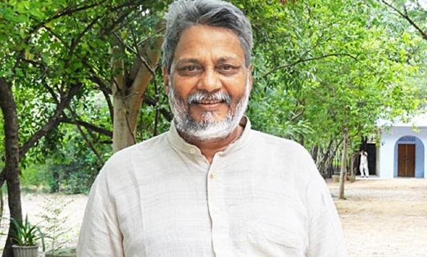 Asia's biggest green film festival honours Waterman of India with Prithvi Bhushan award