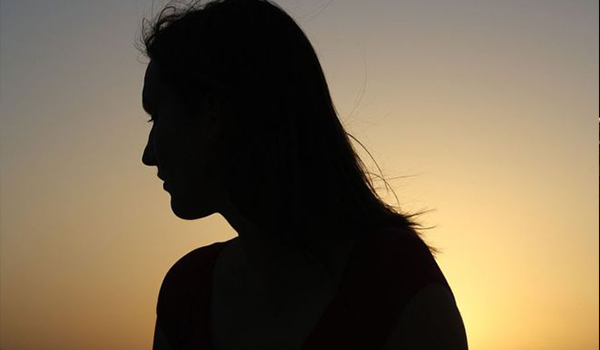 1 in 4 married Indians fear cheating: Survey